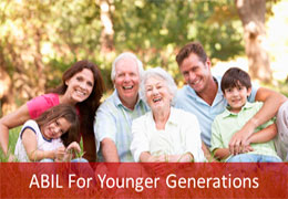 ABIL-for-Younger-Generations